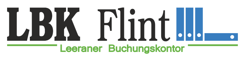 Logo_20160831